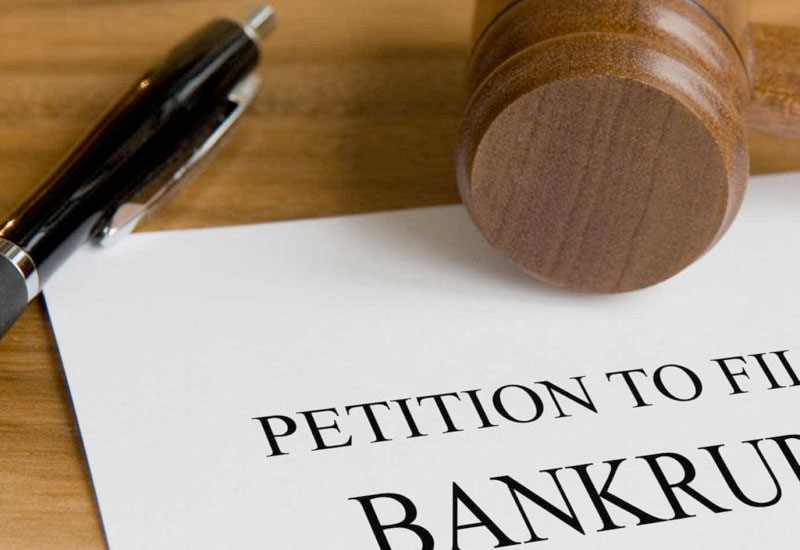Bankruptcy Attorney in Chambersburg, PA