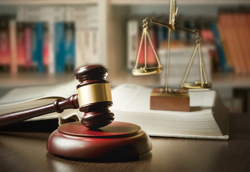 Civil Litigation Attorney in Chambersburg, PA